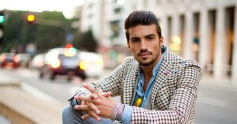 hombres belleza y salud moda hombres belleza y salud moda casual y urbana para hombres