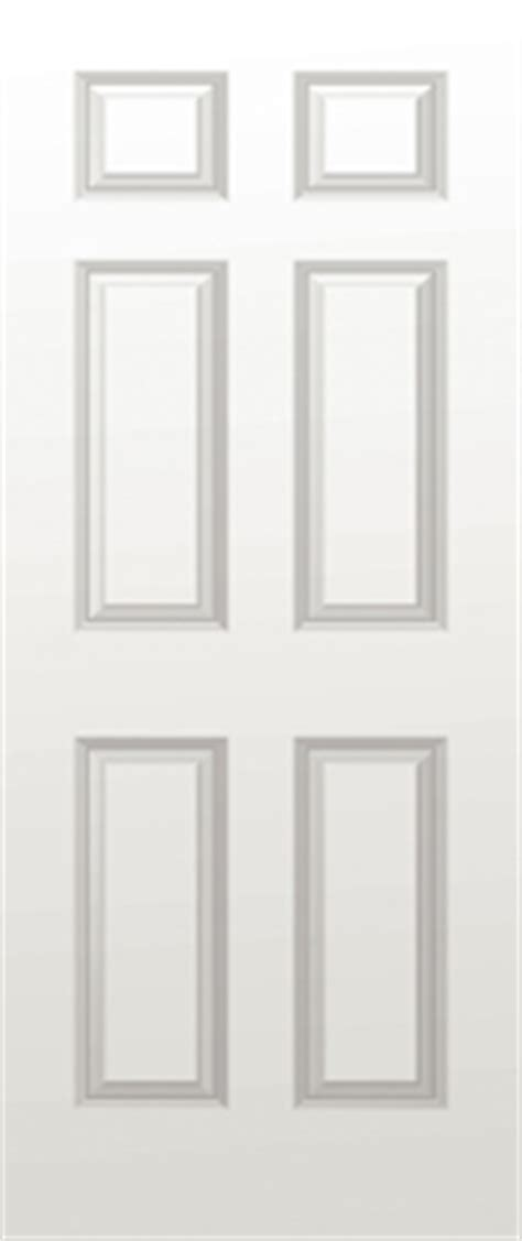 Hollow Core Interior Doors Home Depot products offered by sws wholesale