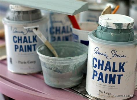 chalk paint vs acrylic paint milk paint milk and paint on