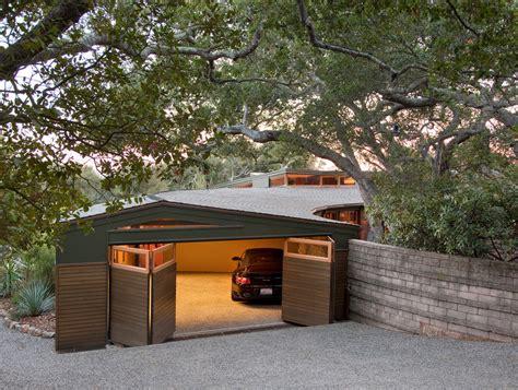 Traditional Master Bathroom Ideas sliding garage doors garage and shed modern with bi fold