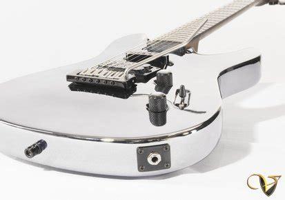 Gitarren Polieren polieren matten und verkratzten oberfl 228 chen der