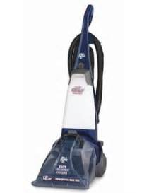 Best Bagless Vaccum Dirt Devil Carpet Shampooer Refurbished 480327