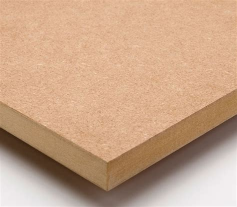 Fiber Board mdf vs plywood differences pros and cons and when to