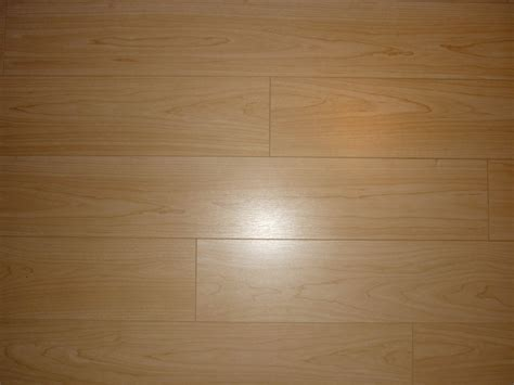 laminate or hardwood decoration is laminate flooring real wood in your
