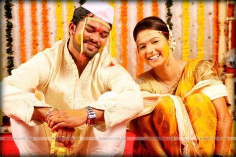 Wedding Song Marathi by Marathi Wedding Photos Www Imgkid The
