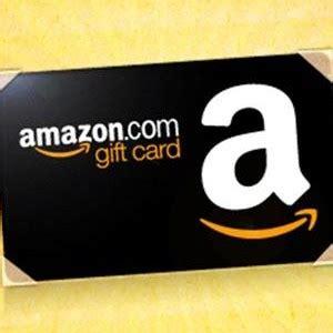 Transferring Amazon Gift Card - gift card de amazon transferencias venezuela