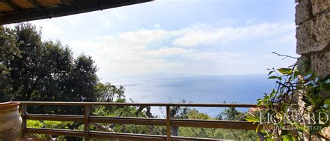 hotel a porto santo stefano sul mare villa di lusso in vendita a monte argentario image 37