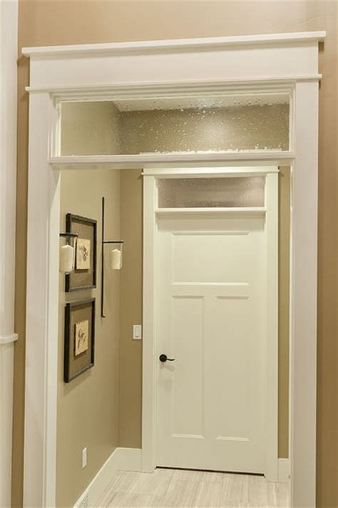 Interior Doors With Transom Windows Pin By Kristine Gerber On Interior Design