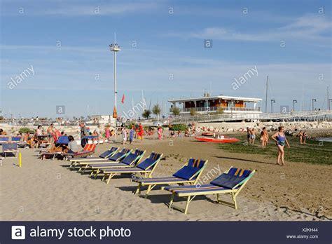 Be Hotel Rimini Italy Europe rimini emilia romagna italy stock photos rimini