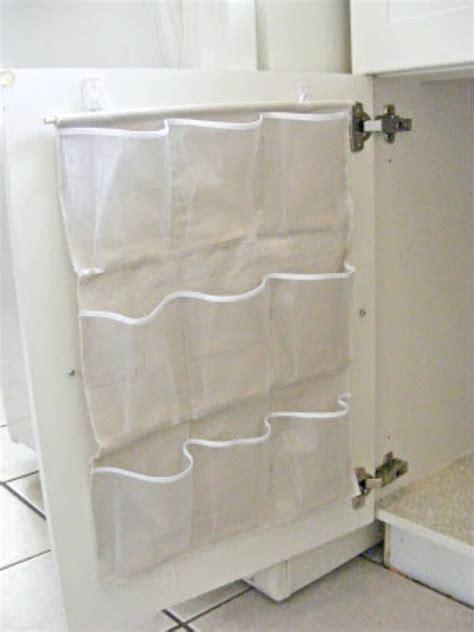 15 ways to organize under the bathroom sink 15 ways to organize under the bathroom sink