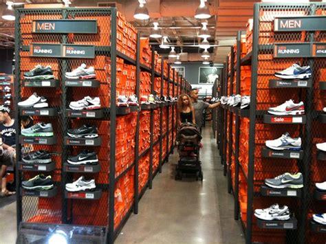 Garden State Mall Converse Store Adidas Outlet Jersey Garden Mall