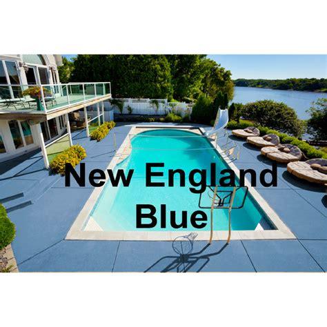 deck kote acrylic waterbase deck paint  gallon