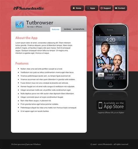 iphone app layout design photoshop tutorials for photoshop 60 useful tips designrfix com