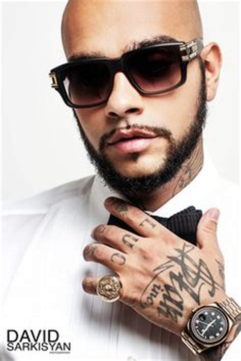 tattoo lyrics timati timati al just cavalli di milano disco clubs events