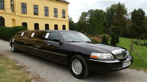 Limousine Limousine by Limousine Service Ihre Luxus Tour Perfekt Organisiert