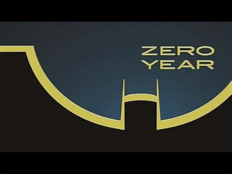 Batman Vol 4 Zero Year Secret City The New 52 Ebook E Book comic book review batman vol 4 zero year secret city