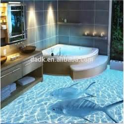 3d Floor Art Bathroom Buy 3d Floor Art Bathroom 3d
