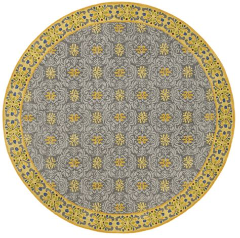 Circular Rugs For Sale by 25 Company C Rugs