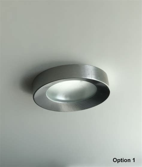 colour changing lights for bathroom colour changing led bathroom lights bathroom led colour changing downlight bathroom