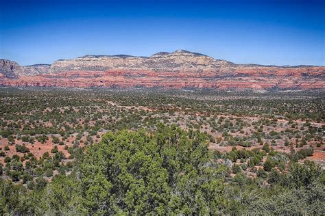 Yavapai County Records File Yavapai County Az Usa Panoramio 1 Jpg Wikimedia Commons