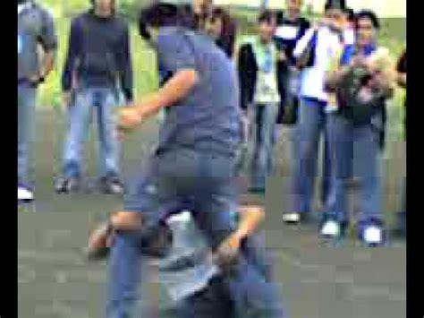 peleas callejeras peleas callejeras prepa 8 venganza del abel parte 3 flv