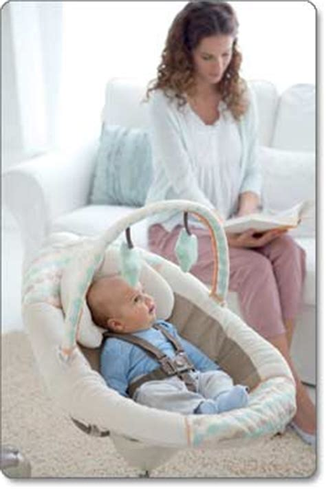 graco sweet snuggle infant soothing swing graco sweet snuggle infant soothing swing oasis