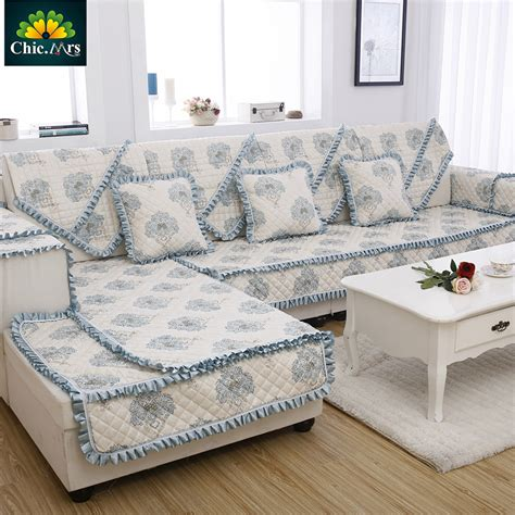 cover for l shaped couch l shaped sofa covers memsaheb net