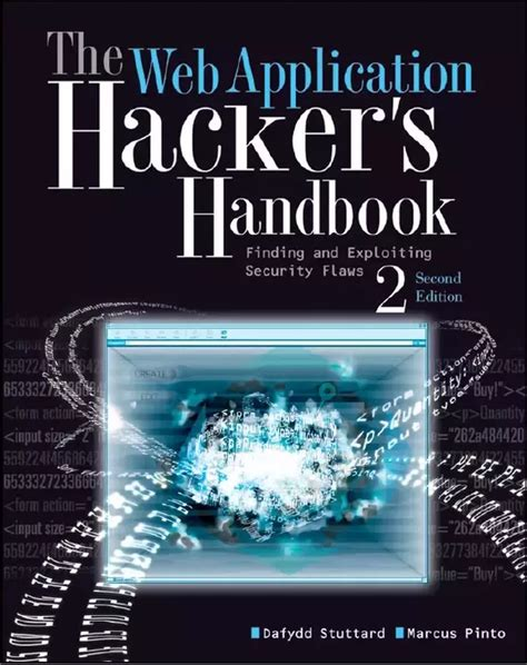 cyber mercenaries the state hackers and power books what is the best book to learn about computer security