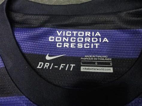 arsenal  jersey arsenal soccer soccer jersey concordia