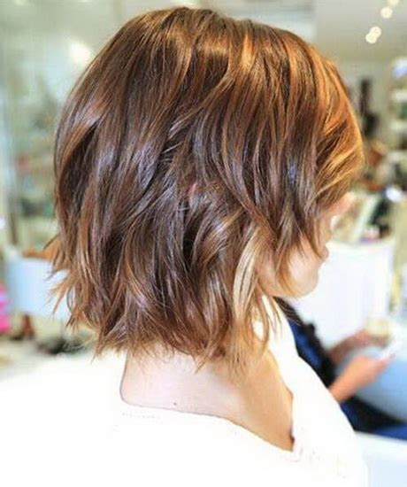 haircuts and color for 2015 short hairstyles and colors for 2015