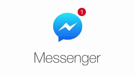 doodle draw fb messenger what you need to about messenger bots