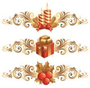 Home Design: Terrific Christmas Design Christmas Designers Coupon. Christmas Design Company