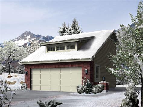 saltbox garage plans saltbox garage plans saltbox 1 car garage with loft home