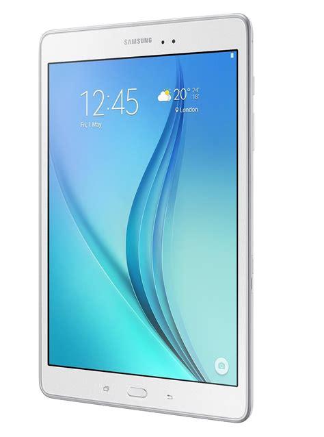 Samsung Galaxy Tab 1 7 Inch Second samsung galaxy tab a 9 7 inch tablet 16gb wi fi android 5