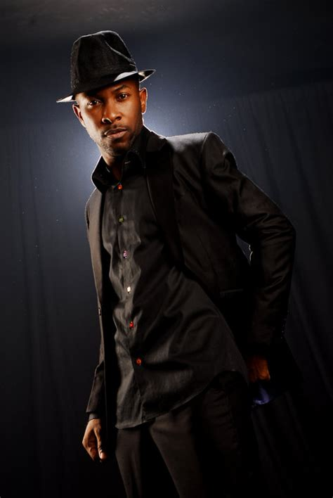 ra the rugged new album ruggedman s no holds barred with factory78 bellanaija