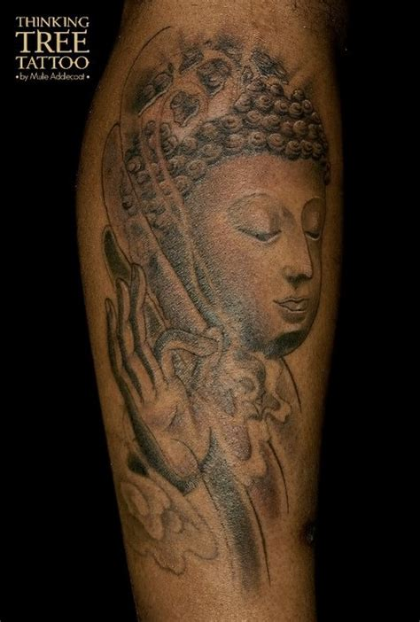 knowledge tattoo designs 63 best by him images on