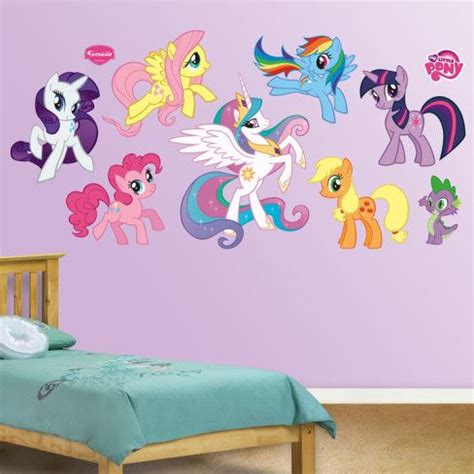 my little pony bedroom ideas 17 best images about rainbow unicorn girls bedroom ideas