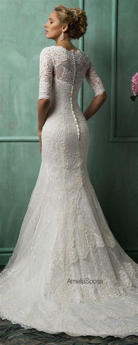 Hochzeitskleid Gebraucht by Gebrauchte Hochzeitskleider 5 Besten Page 2 Of 6