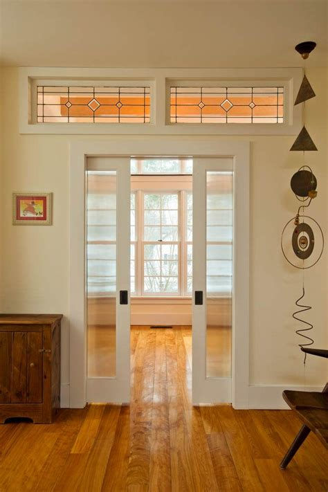 glass transoms above doors 25 best ideas about transom windows on water
