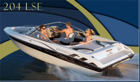 bimini top for reinell boat research reinell boats 204 lse on iboats