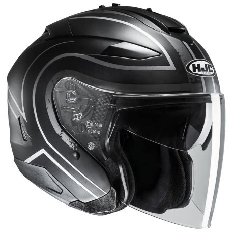 cl 17 chin curtain hjc cl 17 helmet chin curtain the best helmet 2017