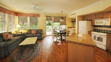 disney old key west 2 bedroom villa disney s old key west is like new key west with
