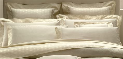 best bed linens top 75 best high end luxury bedding bed linen brands