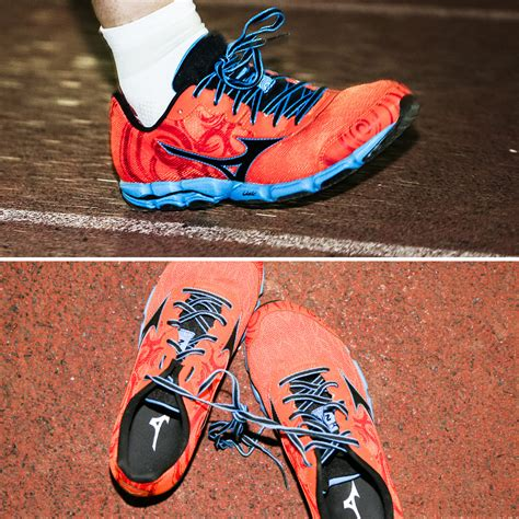 best stability running shoes 2015 the 25 best s running shoes of 2015 gear patrol