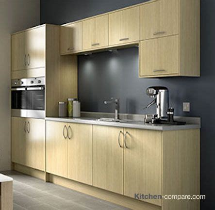 Wickes Kitchen Lights 17 Best Images About Light Wood Effect Kitchens On Cherries The And Atelier
