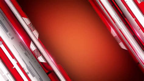 abstract vector video background   loop  zc