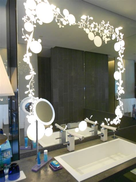 bedroom vanity sets with lighted mirror bedroom vanity sets with lighted mirror home design ideas