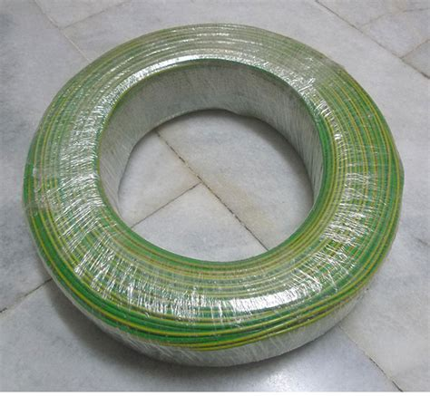 wts quality new 14awg tinned copper equipment wire