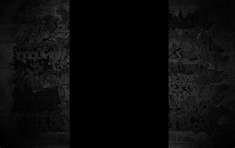 graffiti myspace wallpaper myspace background graffiti by j mgraphics650 on deviantart