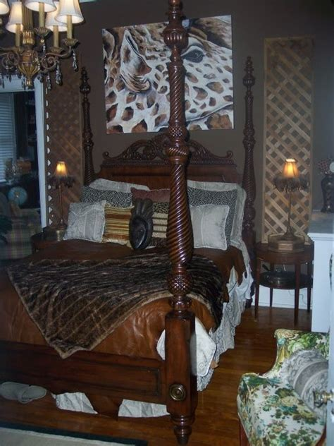 african themed decor african themed bedroom decorating ideas eclectic african